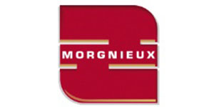 Logo Morgnieux
